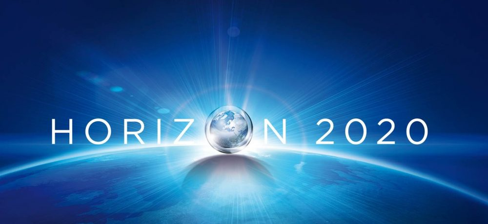 Horizon2020 European Commission Funding Agency