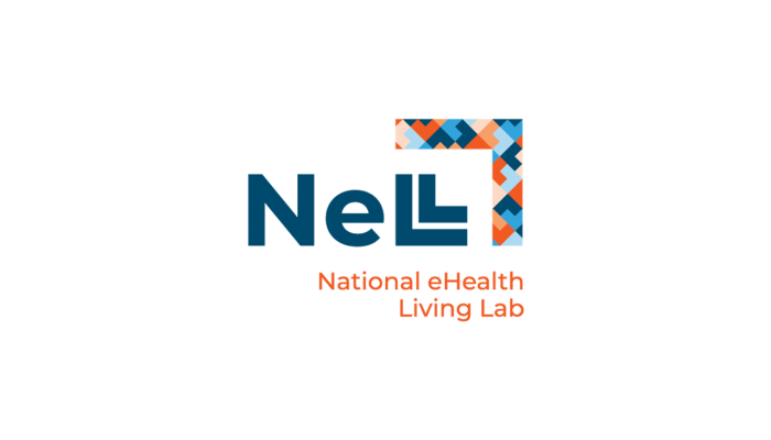 National eHealth Living Lab